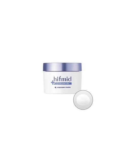 Hifmid Essence Cream (увляжняющий крем с керамидами)