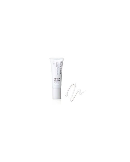 Placenta White UV SPF33 PA++  30g