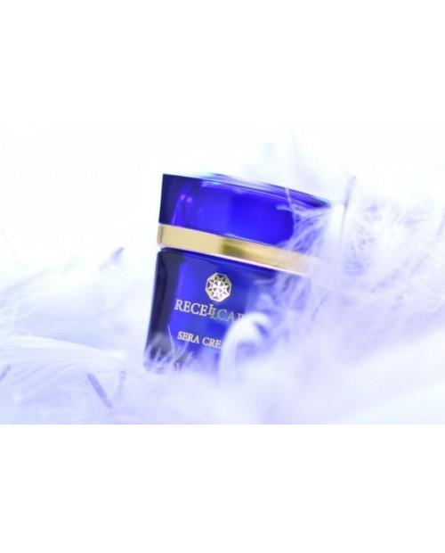 Сellсare Sera Cream/Антивозрастной крем