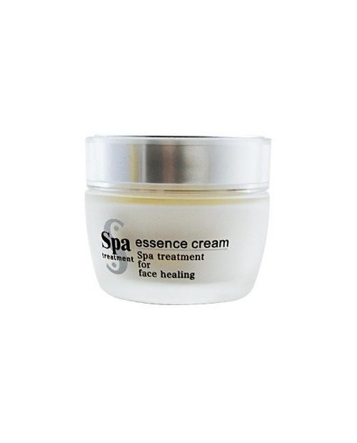 Spa Treatment Essence Cream/Регенерирующий крем эссенция (35 гр)