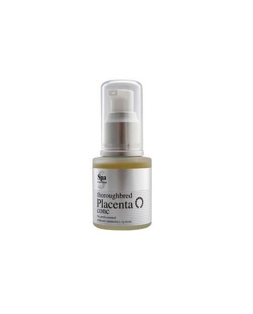 Spa Treatment Pla Conc/Высококачественная конская плацента (30 мл)