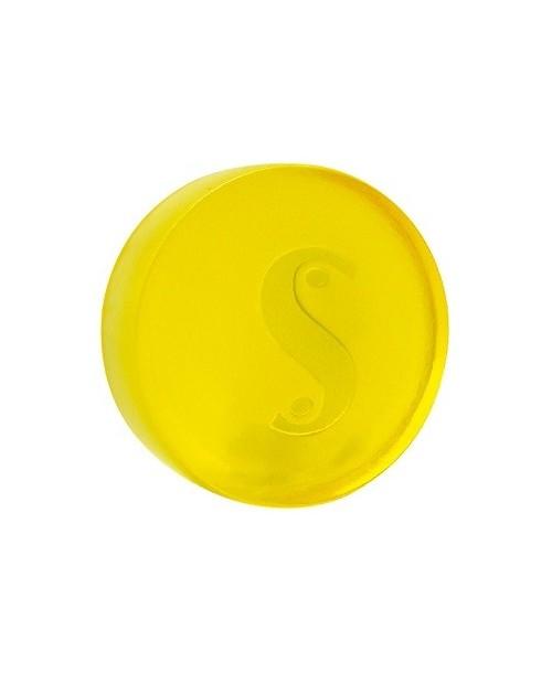 Spa Treatment Serum Soap/Очищающее мыло-сыворотка (100 гр)