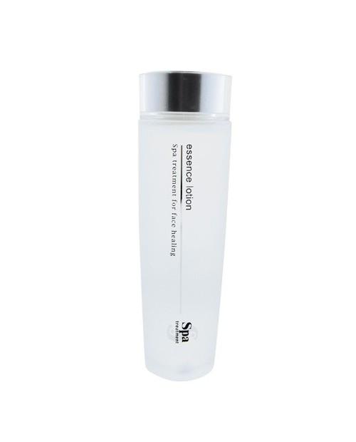 Spa Treatment Essence Lotion/Концентрированный лосьон эссенция (120 мл)