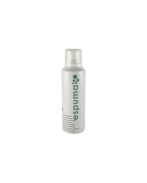 Spa Treatment Espuma/Алтейная пенка для очищения кожи (180 мл)