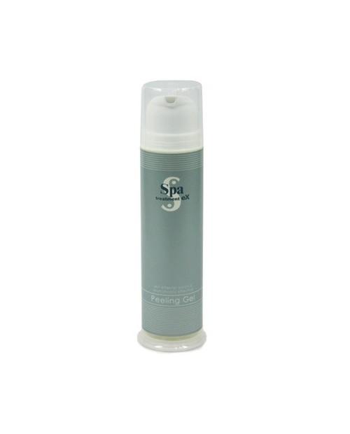 Spa Treatment Peeling Gel/Гель для пилинга (100ml/400ml)