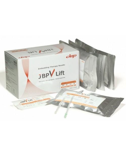 JBP V Lift (тредлифтинг 3D мезонитями) 100 шт