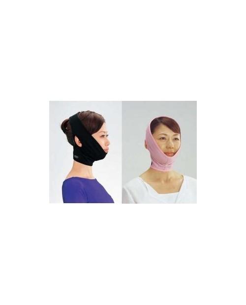 CANIT- маска для лифтинга и коррекции овала лица