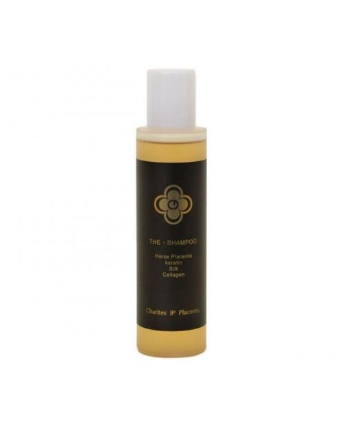 The Shampoo шампунь