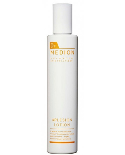 Dr. MEDION Aplesion Lotion