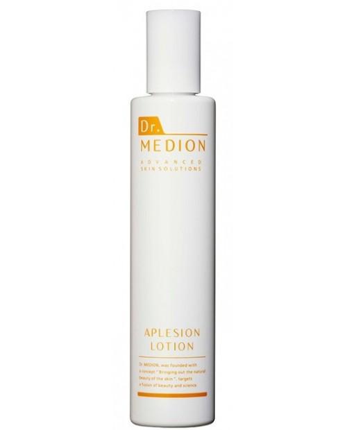 Dr. MEDION Aplsion Lotion/ APPS лосьон с производным витамина С