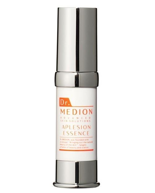 Dr. MEDION Aplsion Essence/ APPS сыворотка с производным витамина С