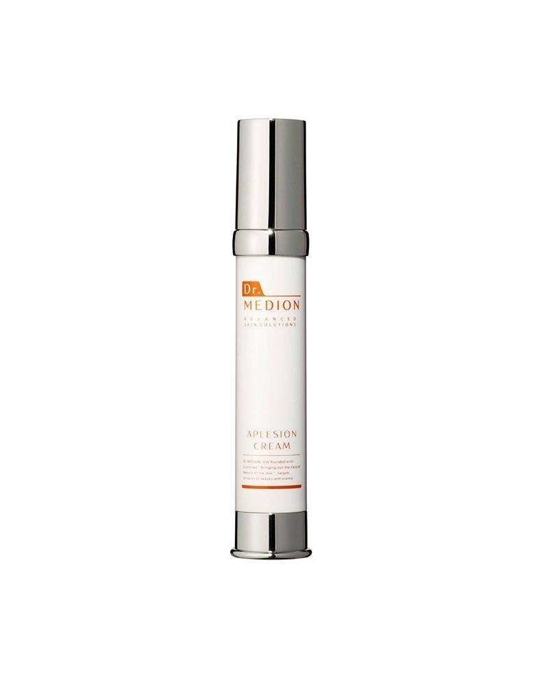 Dr. MEDION Aplsion Cream/ APPS крем с производным витамина С