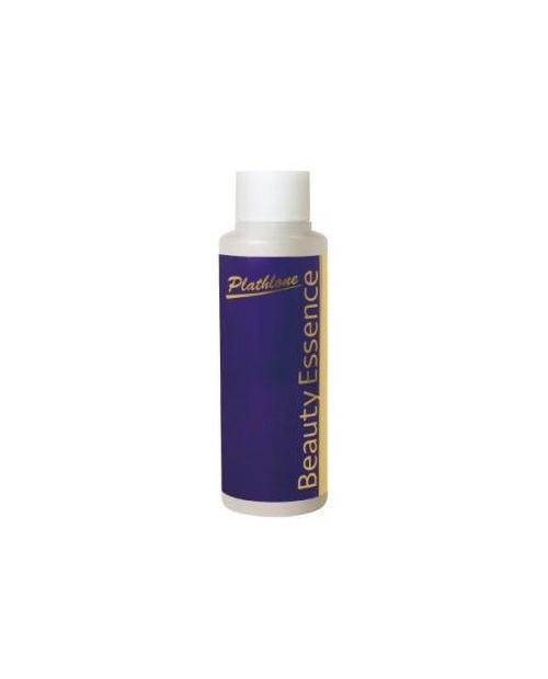 PLATHLONE BEAUTY ESSENSE 30ml/60 ml