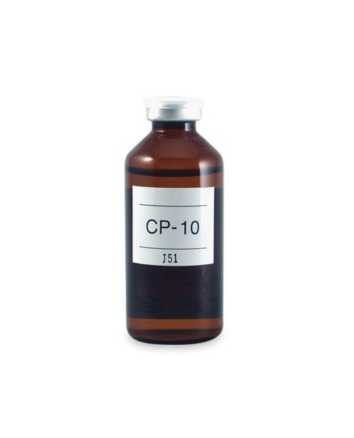 CP -10 Chemical Peeling Gel