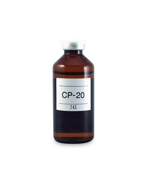 CP -20 Chemical Peeling Gel
