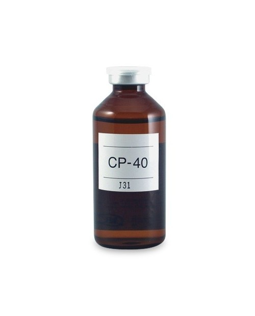 CP -5 Chemical Peeling Gel