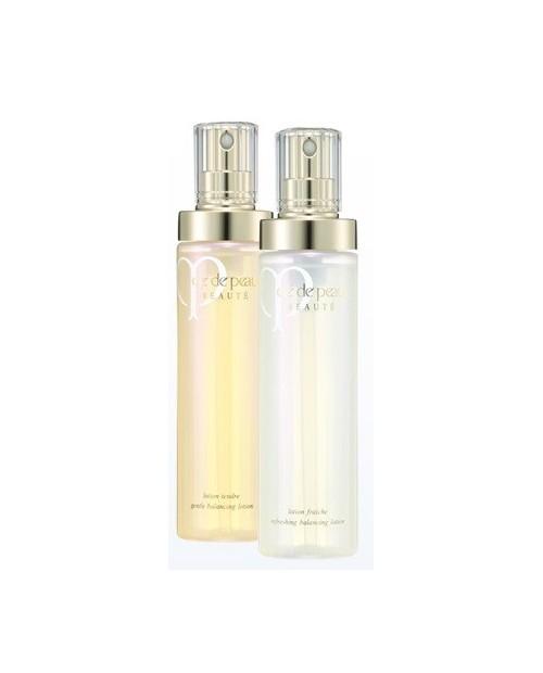 Shiseido Clé de Peau Beauté lotion F / T