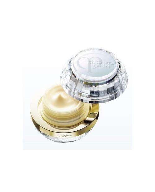Shiseido Clé de Peau Beauté la crème/ Крем для лица