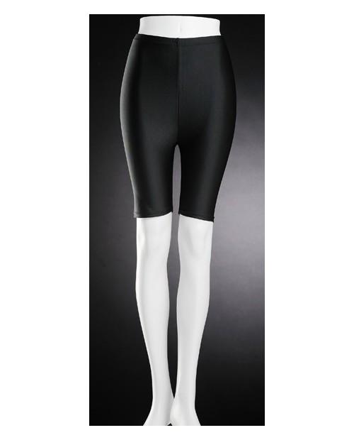 Fealena lift up spats- корректирующие шорты