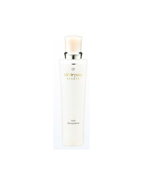 Shiseido Clé de Peau Beauté huile démaquillante/ Масло для глубокого очищения кожи
