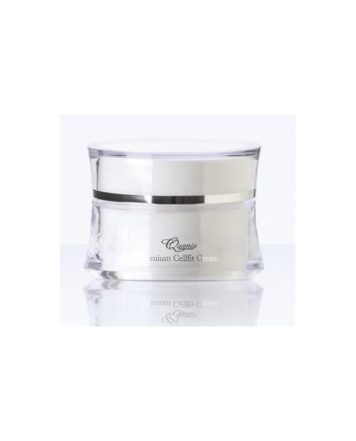 Quanis Premium Cellfit Cream Премиалный крем на клеточном уровне