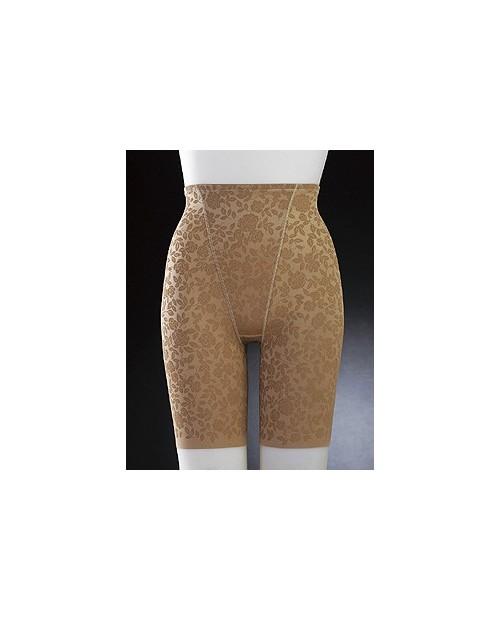 Fealena- корректирующие шорты