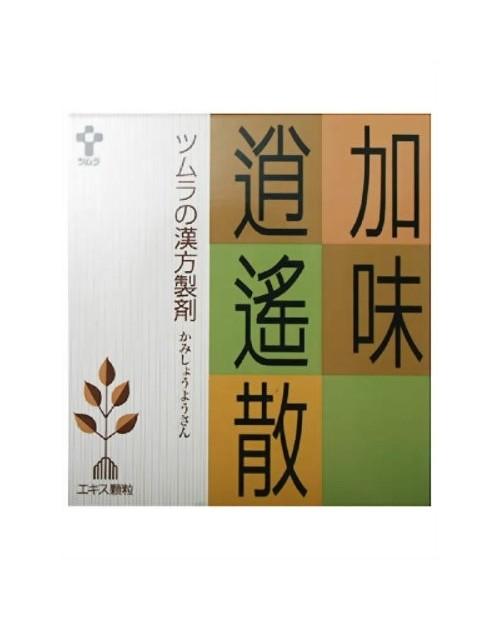 Tsumura Кампо Shoyo  (1024) по 64 пакета