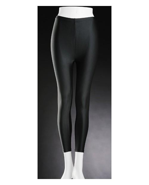 Fealena lift up spats- корректирующие  леггинсы длинные