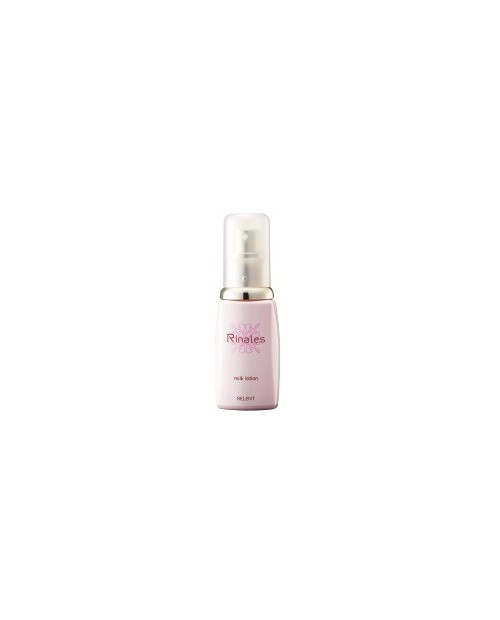 RELENT RINALES Wrinkle Milk 40ml