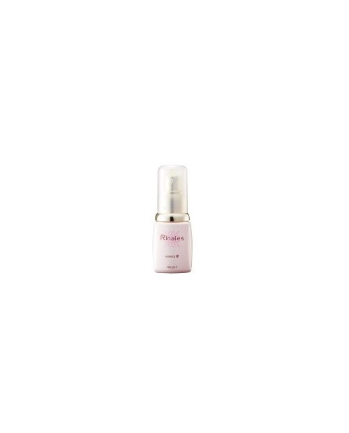 RELENT RINALES Wrinkle-Essence 25 ml