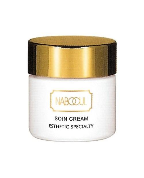 NABOCUL Soin cream/ Регенерирующий ночной крем 35g