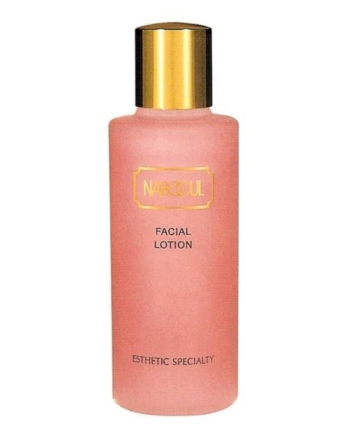 NABOCUL Facial lotion/  Регенерирующий лосьон для лица 100ml