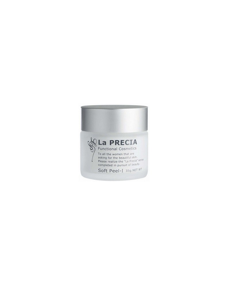 UTP La Precia Soft Peel 1 Мягкий Пилинг-I, 35g/270g