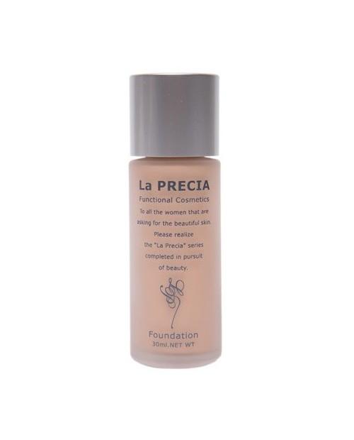 UTP La Precia Foundation Жидкая микрокапсульная пудра 30ml