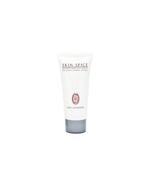SKIN SPICE Skin Cleansing Средство для очищения кожи 100g