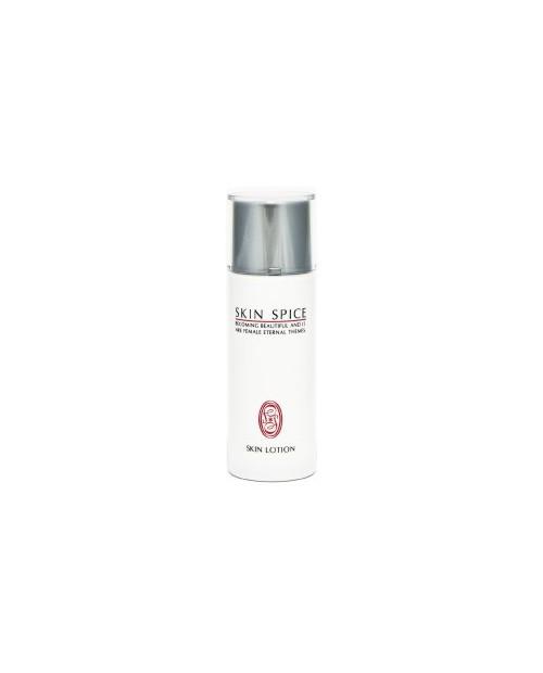 Skin Spice Skin LOTION Лосьон для кожи 80ml