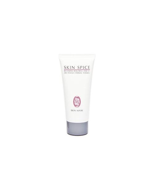 Skin Spice Skin MASK Маска для кожи 100g