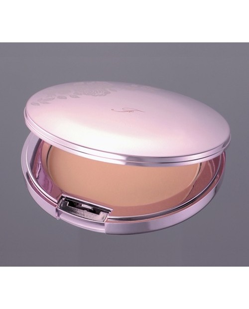Fealena Face Lift Powder 1 psc