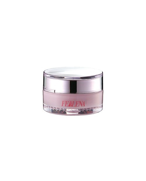 Fealena Face Lift Cream 30g