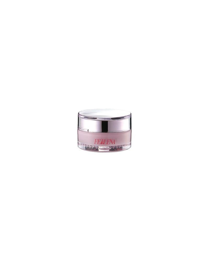 Fealena Face Lift Cream 30g