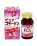 FINE Pure Collagen (Чистый коллаген)