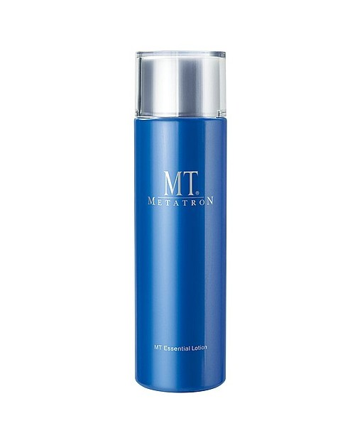 MT Essential Lotion 150ml