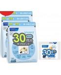 Fancl Good Choice 30 x3 / Комплексные витамины для мужчин старше 30 лет на 30~90 дней