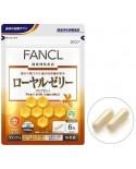 Fancl Royal Jelly/ Маточное молочко в капсулах на 30 дней