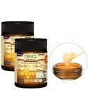 Fancl Royal Jelly liquid/ Маточное молочко желе 100 г х2