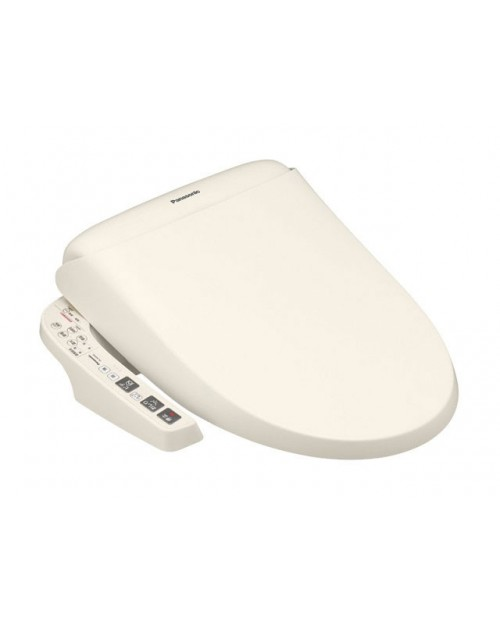Panasonic DL-EDX20 WASHLET
