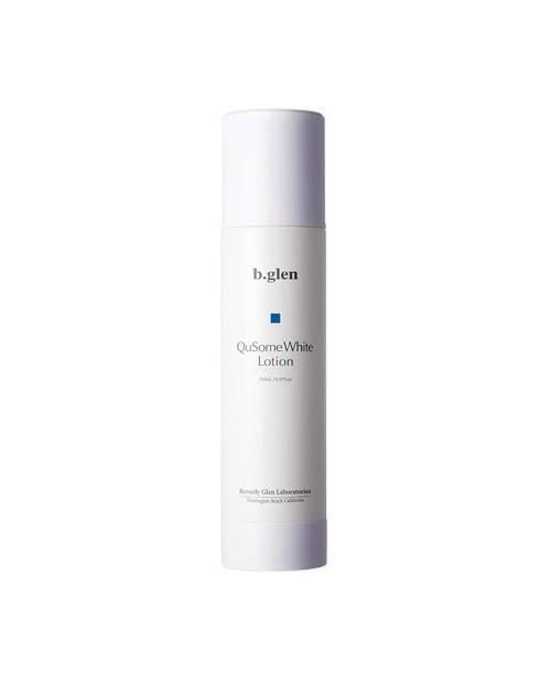 b.glen QuSome White Lotion/ Отбеливающий лосьон 150ml