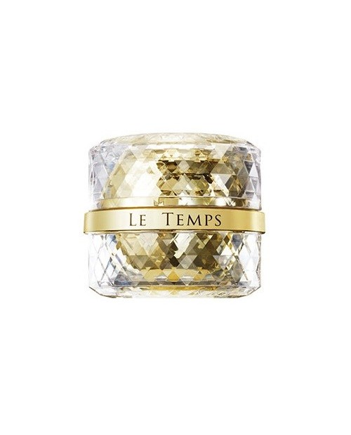 Chanson Cosmetics LE TEMPS Cream 30ml