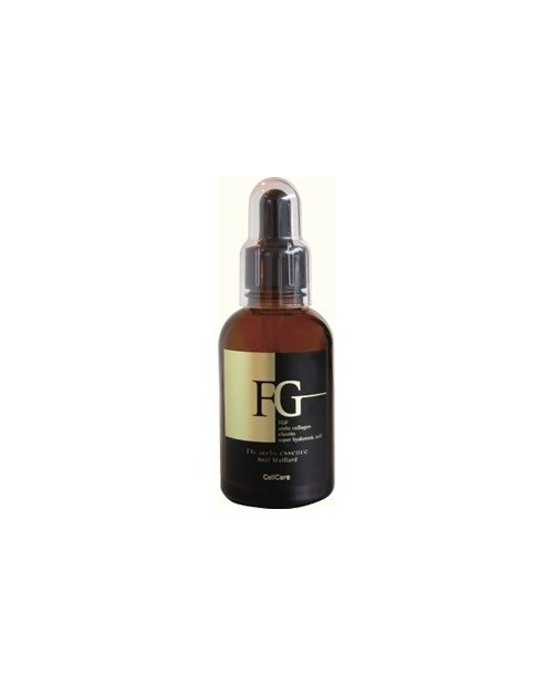 Amenity FGF Atelo Essence 60ml