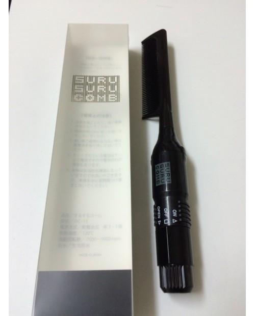 SURUSURU Comb/ Электрическая расческа для ухода за волосом